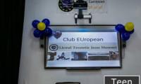 Clubul European_Raluca Urda_Corespondent al RCTP (2 of 84)