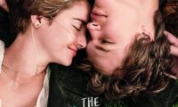 "Film - ""The fault in our stars"""