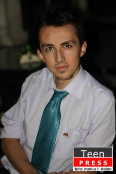 Interviu People Daniel Radulescu - Marius Stoian - colab foto - teenpress-6