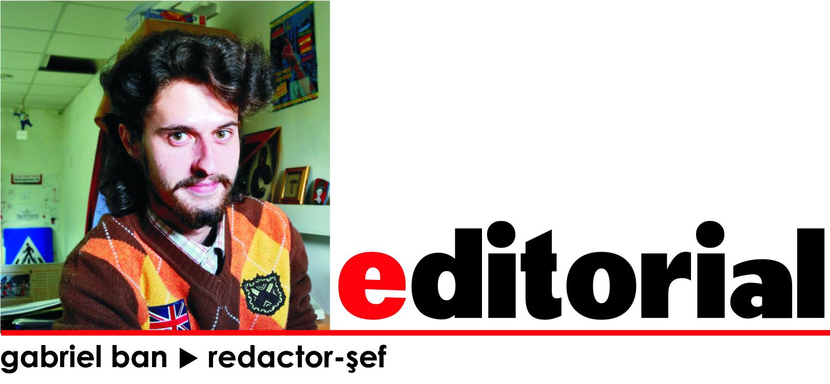 RUBRICA_EDITORIAL_GABI