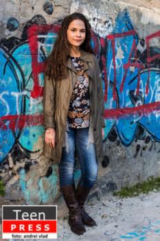 interviu_andreea-vlad_andrei-teenpress-online-4878