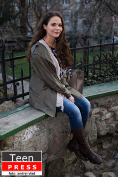 interviu_andreea-vlad_andrei-teenpress-online-4914