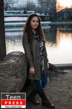interviu_andreea-vlad_andrei-teenpress-online-4964