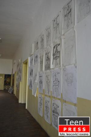 liceul_meu_tonitza