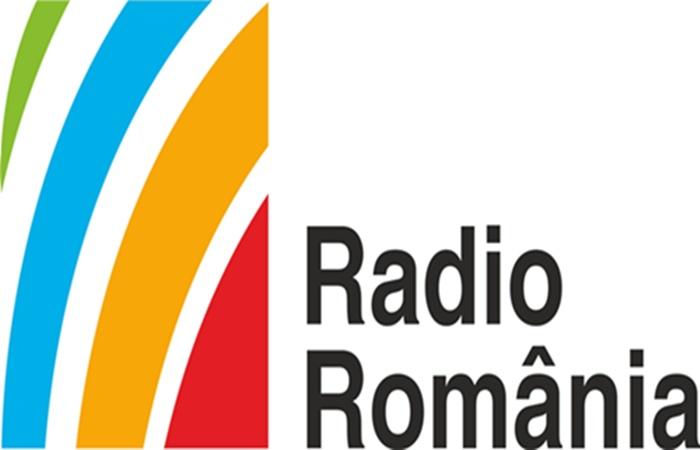 Radio Romania premiaza elevii performanti ai Romaniei!