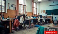 ziua_elevului_lazar-cristian_toader-corespondent-teenpress-1