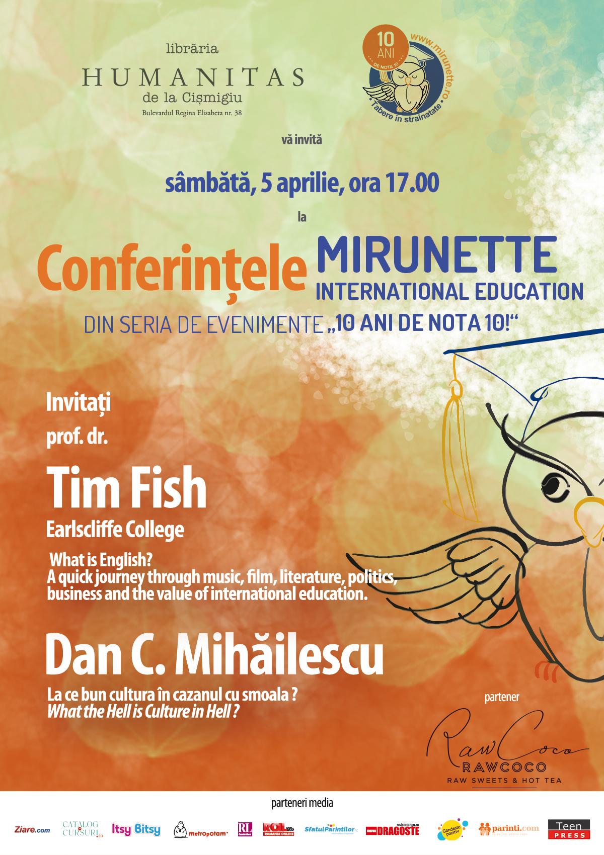 Img. Com. Mirunette-Humanitas