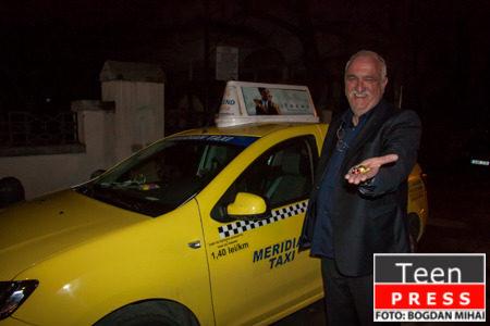 Interviu taxiul cu bomboane_Bogdan Mihai_Fotoreporter-6
